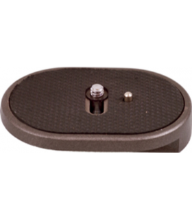Falcon Eyes Quick Release Plate  for FT-011H