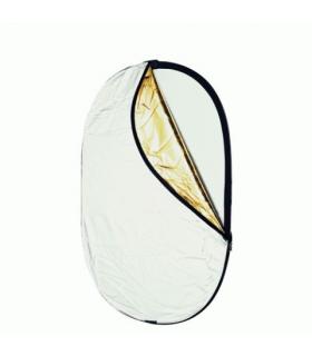 Blenda 7 In 1 Linkstar FRT-90120 90x120 cm
