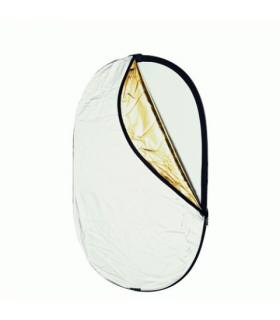 Linkstar Reflector 7 In 1 FRT-102153 102x153 cm