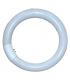 Bec lampa circulara fluorescenta 22W Falcon Eyes RFL-2/RFL-3