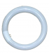 Falcon Eyes Ring Lamp 28W for RFL-2/RFL-3
