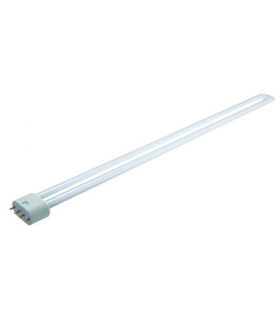 Linkstar Fluorescent Lamp 55W for DF/FL Series