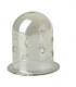 Linkstar Protection Dome GC-7592UV with UV Coating for LQ/LD Series