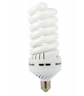 Bec spiralat lumina continua E27 135W ML-135 StudioKing