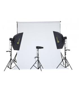 Linkstar Compact Flash Kit MTGK-3150U