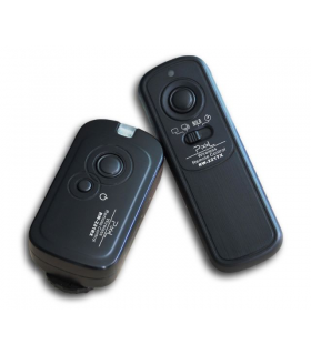 Pixel Shutter Release Wireless RW-221/S2 Oppilas for Sony