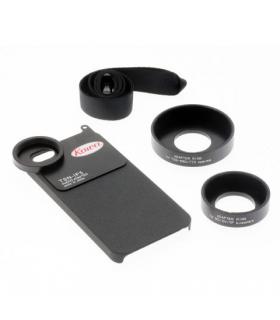 Kowa iPhone Adapter TSN-IP5