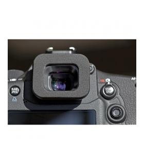 Ocular Think Tank EP-C7D - ce permite folosirea aparatului Canon  EOS 7D cu husele de ploaie Hydrophobia