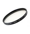 Marumi UV Filter 37 mm