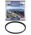 Filtru Marumi DHG UV 55 mm