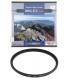 Filtru UV 58 mm Marumi DHG