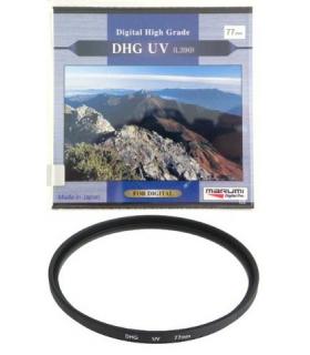 Filtru Marumi DHG UV 82 mm