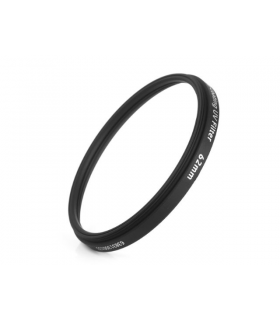 Pixel UV Filter Multi-Coating 62 mm