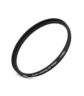 Pixel UV Filter Multi-Coating 77 mm
