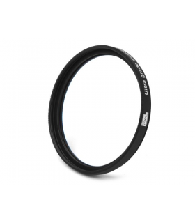 Pixel UV Filter Ultra Grade 52 mm