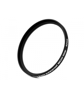 Pixel UV Filter Ultra Grade 62 mm