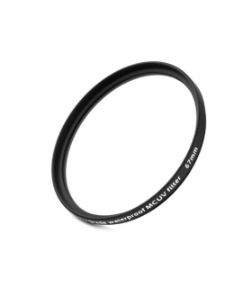Pixel UV Filter Ultra Grade 67 mm