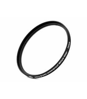 Pixel UV Filter Ultra Grade 72 mm