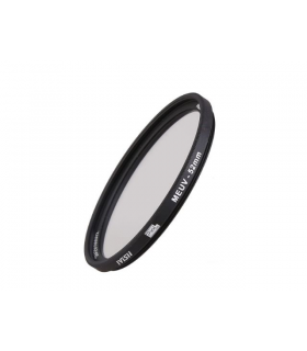 Pixel UV Filter 52 mm
