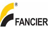 WF Fancier